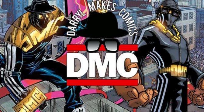 DMC Part 1 WMS